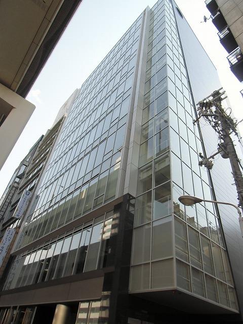 KDX東梅田ビル