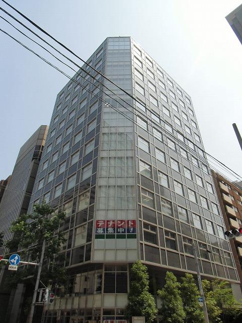 堺筋ベストビル