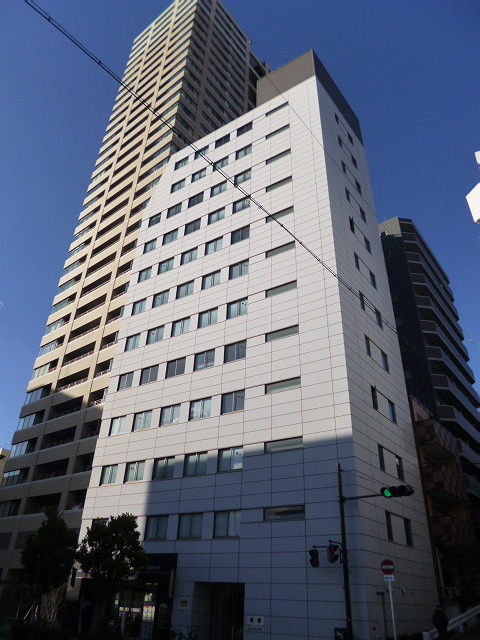 第18松屋ビル