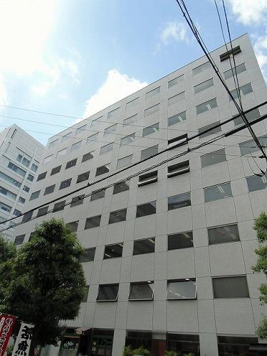 フジタ東洋紡ビル