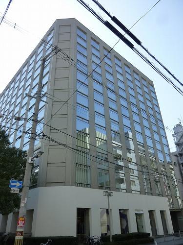 Daiwa南船場ビル