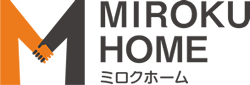 大阪の賃貸事務所、貸事務所、賃貸オフィス情報サイト